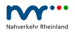 NVR-Logo